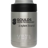 goulds_logo_yeti_colster