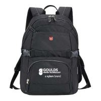 wenger_raven_compu-backpack