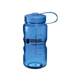 excursion_bpa_free_sport_bottle_1574653169