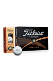 Titleist ProVX Golf Balls