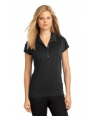 OGIO Ladies Linear Polo