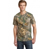 5193-realtreextra-1-np0021rrealtreextramodelfront-337w