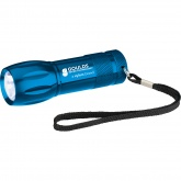 blue_flashlight