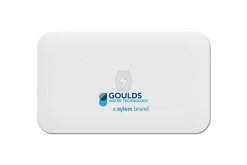 cathy_h_goulds_phonesoap