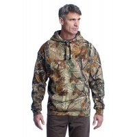 Hooded Sweatshirt RealTree